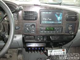 127 Best Diesel Truck Stuff Images On Pinterest | Jeep Stuff, Jeep ... Products Custom Populated Panels New Vintage Usa Inc Isuzu Dmax Pro Stock Diesel Race Truck Team Thailand Photo Voltmeter Gauge Pegged On 2004 Silverado Instrument Cluster Chevy How To Test Fuel Pssure On A Dodge Ram With Common Workshop Nissan Frontier Runner Powered By Cummins Power Edge 830 Insight Cts Monitor Source Steering Column Pod Ford Enthusiasts Forums Lifted Navara 25 Diesel Auxiliary Gauges Custom Glowshifts 32009 24 Valve Gauge Set Maxtow Performance Gauges Pillar Pods Why Egt Is Important Banks 0900 Deg Ext Temp Boost 030 Psi W Dash Pod For D