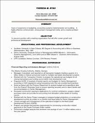 Best Summary For Resume Fabulous Data Scientist Resume Objective ... Resume Objective Examples For Accounting Professional Profile Summary Best 30 Sample Example Biochemist Resume Again A Summary Is Used As Opposed Writing An What Is Definition And Forms Statements How Write For New Templates Sample Retail Management Job Retail Store Manager Cna With Format Statement Beautiful