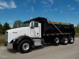 100 Dump Trucks For Sale In Alabama Used Trucks Sold In Clare MI Heavy Duty Sold In Clare MI