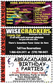 POCONOS COUPONS-Pocono Mountains NE PA Discount Coupon Codes ... 4 Wheel Parts Coupon Code Free Shipping Cheap All Inclusive Late Deals Raneys Truck Sanrio 2018 Samurai Blue Bakflip G2 5 Hour Energy 3207 Best Hot Cars Trucks And Speed Mobiles Images On Pinterest Jegs Cpl Classes Lansing Mi Stylin Coupons Times Ghaziabad Poconos Couponspocono Mountains Ne Pa Discount Codes Cd Baby Ncrowd Canada Ind Mens T Shirts