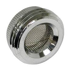 Faucet Aerator Adapter Canada by Shop Danco 3 4 In Hose Thread Dishwasher Aerator Adapter At Lowes Com