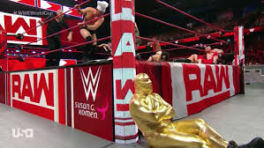 Kurtsutter On JumPic.com Ringsidecolctibles On Twitter New Mattel Wwe Epicmoments Wwf Smackdown Just Bring It Story Mode 2 Kurt Angle Youtube Rembering The Time Drove A Milk Truck Doused Hall Of Fame Live Notes Headlines 2017 Inductee Class Returns To The Ring This Sunday But Still Lacks His Mattel Toy Fair 2018 Booth Gallery Action Figure Junkies Royal Rumble Pulls Out Scottish Show This Coming Soon Cant Wait For Instagram Photo By Angles Top 10 Moments That Cemented Class Big Update On Brock Lesnars Summerslam Status Wrestling Blog March 2014 Steve Austin Show Kurt Angle Talk Is Jericho