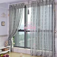 curtains home decor picture more detailed picture about 5colors