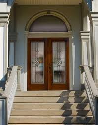 Masonite Patio Door Glass Replacement by Backyards Door Glass Photo Gallery Decorative Pna Replacement