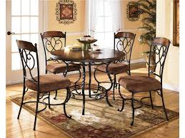 kitchen kitchen set glass top dining table kitchen table with