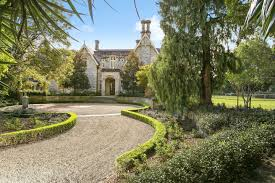 100 Houses For Sale In Bellevue Hill 2 Ginahgulla Road NSW 2023 Image 3 Dream
