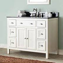 42 Inch Bathroom Vanity With Granite Top by Bathroom Vanities Sink Vanity Options On Sale