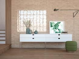 wandfliesen im wohnzimmer fliesen sale moderne wohnzimmer