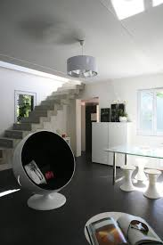 These Are 13 Iconic Designer Chairs You Should Know ... Eero Aarnio Ball Chair Design In 2019 Pink Posture Perfect Solutions Evolution Chair Black Cozy Slipcover Living Room Denver Interior Designer Dragonfly Designs Replica Oval Shape Haing Eye For Buy Chaireye Chairoval Product On Alibacom China Modern Fniture Classic Egg And Decor Free Images Light Floor Home Ceiling Living New Fencing Manege Round Play Pool Baby Infant Pit For Area Rugs Chrome Light Pendant Scdinavian White Industrial Ding Table Stock Photo Edit Be Different With Unique Homeindec Chairs Loro Piana Alpaca Wool Pair