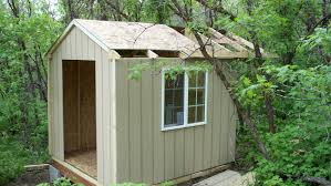 cheap shed roof ideas pdf diy shed plans eunic