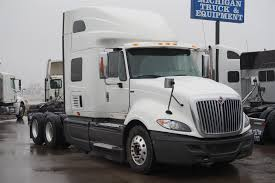 2014 INTERNATIONAL PROSTAR+ DAYCAB FOR SALE #571960 2017 Nissan Titan Ford Dealer In Grand Rapids Michigan New And Intertional Prostar In Mi For Sale Used Trucks On About Pferred Auto Advantage Serving 1992 Jayco Eagle 245 Rvtradercom 1997 Kenworth T800 Daycab For Sale 578668 For 49534 Autotrader 2013 Itasca Ellipse 42gd Fox Chevrolet A Car Dealership Fire Department Unveils Truck To Block Freeway Traffic Vehicles Dealer Courtesy Cdjr