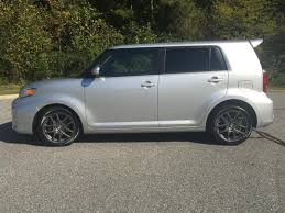 Buy 2011 Scion XB :: Smithfield, VA | Browns Automotive Scion Hako Coupe Concept Aug 8 2013 Photo Gallery Autoblog Custom 2005 Tc 2019 20 Top Car Models 2014 Xb 2012 Pickup Truck 2048 The All New 2018 Sub Compact Shitty_car_mods Archives Truth About Cars Daihatsu Plays Again Xb Ute Imgur Used Portland Oregon Dealership Pdx Auto Mart 2017 Crew Cab Pickup Vehicles For Sale At Crown Toyota Of Lawrence 2006 Exbox Mini Truckin Magazine Eddys Of Wichita New Dealership In