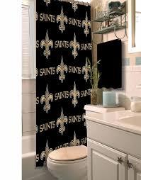 Walmart Purple Bathroom Sets by Sea Glass Bathroom Accessories In Aqua Mosaic Tiles Bathroom Soap