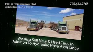 Trucking Company In Nevada | Maga Trucking & Repair Inc - YouTube Truck It Transport Inc Veriha Trucking Home Facebook Trucks On American Inrstates September 2016 Company In Nevada Maga Repair Youtube W N Morehouse Line Allison Boeckman Manager Kbace A Cognizant Linkedin Lindsay Paul Logistics John Photo 378 Right Rear Album Mkinac359 Videos Jeff Foster Bah Best Image Kusaboshicom I80 Iowa Part 27