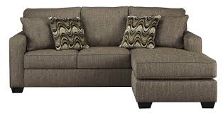Ashley Furniture Tanacra Tweed Sofa Chaise | The Classy Home 6pm Coupon Code Dr Martens Happy Nails Coupons Doylestown Pa 50 Off Pier 1 Imports Coupons Promo Codes December 2019 Ashleyfniture Hashtag On Twitter Presidents Day 2018 Mattress Sales You Dont Want To Miss Fniture Nice Home Design Ideas With Nebraska Ashley Fniture 10 Inch Mattress As Low 3279 Used Laura Ashley Walmart Photo Self Service Deals Promotions In Wisconsin Stores 45 Marks Work Wearhouse Sept 2017 February The Amotimes Patli Floral Wall Art A8000267