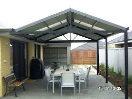 Patio Ideas ~ Rooftop Outdoor Patio Screened In Deck Plans Patio ... Awning Rooftop Shelter Tent Suv Truck Car Outdoor Camping Travel Tuff Stuff Review On The Adventure Portal 4x4 Roof Top Ebay Open_sky_1jpg 1200897 Pinterest Top Tent Overland With Portable For Sale Buy Rhino Rack Vehicle Ready Tepui Tents For Cars And Trucks Amazoncom Hasika Camper Trailer Family Foxwing Style Youtube Bundutec Homemade Off Road In To Canopy So Best Cheap Ideas On Awnings Decks Yakima Slimshady Orsracksdirectcom