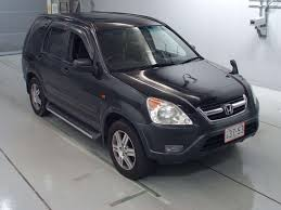 Honda Japanese Used Cars For Sale, Sedans, Trucks, Vans, Buses ... Honda Acty Mini Truck For Sale Rightdrive Tdy Sales 2006 Dodge Ram 2500 In Red With 91310 Miles Slt 4x4 1994 Suzuki Sale Texas Youtube Honda A Drag From Weak Cars Acura Dealer Serving Reseda San Fernando Hamer Luxury Used Trucks Under 5000 In California 7th And Pattison 2014 Ridgeline Pricing Features Edmunds Detroit Auto Show Accord Wins North American Car Of The Year 1991 Carry Rwd 4 Speed Atv Utv Classic Cars For Charlotte Nc Scott Clarks 50 Best Savings 3059 Is Truckin Dead