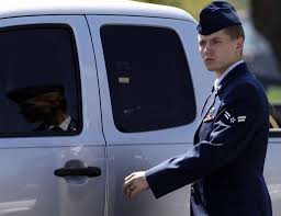 Lackland Photographer Faces Sex Charges - San Antonio Express-News Six Flags Policy To Target Sex Offenders Photos And Images Getty Fight Over Price Of Sex Leads To Armed Robbery Police Say Why The Fuck Would Anyone Put This On Their Truck Imgur How Find Sponsors For Off Road Adventures Overland Driving A Scania Is Better Than Enthusiast Claims Norway Through Foreign Eyes Shameless Driver Plays Tape Passengers In Matu Lackland Otographer Faces Charges San Antonio Expressnews Lot Lizards Another Way Dating Have You Ever Had Semitruck This Peterbilt Will Lead Thief Has With Accomplice As He Takes Quick Break From Transphobic Bus Arrvies New York City Ownext
