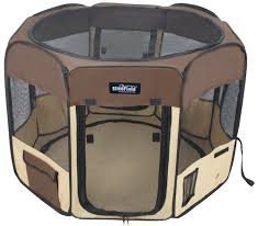 Pet Crate Why Is It Necessary For A Pet, Specially Dog? – Peer ... Amazoncom Softsided Carriers Travel Products Pet Supplies Walmartcom Cat Strollers Best 25 Dog Fniture Ideas On Pinterest Beds Sleeping Aspca Soft Crate Small Animal Masters In The Sky Mikki Senkarik Services Atlantic Hospital Wellness Center Chicken Breeds Ideal For Backyard Pets And Eggs Hgtv 3doors Foldable Portable Home Carrier Clipping Money John Paul Wipes Giveaway