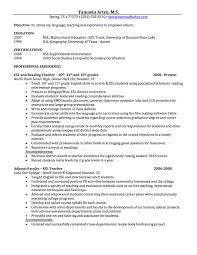 100 Resume In Latex Pin On Samples Academic Cv Sample Resume Resume