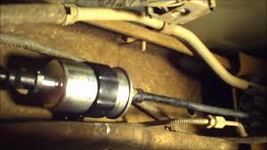 100 1994 Mazda Truck Install Diagram Of B2300 Wwwtoyskidsco