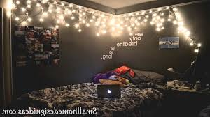 hipster room decorating ideas youtube within tumblr hipster