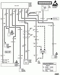 1990 Gmc Sierra Sle 1500 Wiring Diagrams - DIY Enthusiasts Wiring ... 1974 Gmc Pickup Wiring Diagram Auto Electrical Cars Custom Coent Caboodle Page 4 Gmpickups 1998 Gmc Sierra 1500 Extended Cab Specs Photos Dream Killer Truckin Magazine 98 Wire Center 1995 Jimmy Data Diagrams Truck Chevrolet Ck Wikipedia C Series Wehrs Inc 1978 Neutral Switch V6 Engine Data Hyundai Complete