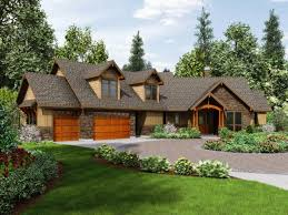 100 Rustic House Home Design Plans Awesome Porch Designs For Small S