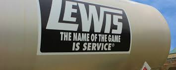100 Trucking Companies In Knoxville Tn Transportation Services Lewis Transport C