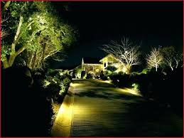 low voltage led outdoor lighting medium size of landscape voltage