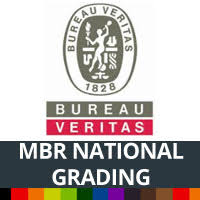 bureau veritas national mbr grading scheme bureau veritas audit process