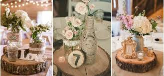 Rustic Themed Wedding Giveaways Guests Favor Ideas