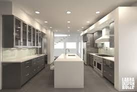 Kitchen Soffit Design Ideas by Home Design Construction Services Labra Design Build