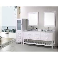 72 Inch Double Sink Bathroom Vanity by London 72 Double Sink Vanity Wyndham Collection Sheffield 72inch