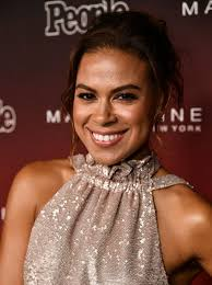 Toni Trucks At '5th Annual People Magazine 'Ones To Watch' Party ... Toni Trucks Als Ice Bucket Challenge Youtube At A Wrinkle In Time Film Pmiere Los Angeles Celebzz Truckss Feet Wikifeet On Twitter Thecurlrevolutionbook Is Out Its A Best Actress Stock Editorial Photo Jean_nelson 175064030 Pmiere Of Summit Eertainments The Twilight Saga Photos Images Alamy