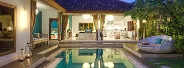 100 Bali Villa Designs Sea 4S Villas At Seminyak Square