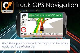 Truck GPS Navigation By Aponia - Android Apps On Google Play Screenshots Of Garbage Trucks On Google Maps Youtube Colorful Truck Bhutan Wolfgangs Adventures Pinterest Lvo Fh 2012 Low 122x Truck Mod For European Simulator Daimler Apple Carplay Trucks Motor1com Photos Euro 2 Maps Ets Map Mods How To Install And Spintires Best Russian The Game Fleet Gps Routing Navigation Management Peoplenet Pt 4 Steve Kopack Twitter Seen In Traffic This Morning A American Download New Ats Ice Road Truckers Intro Compilation Varipix