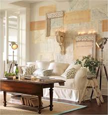 Spotted: Pottery Barn's Spring Collection - Design Confidential Blue And White Lantau Family Home Lets The Living Be Easy Post Lounge Better With Leather Pottery Barn Kids Our Gray Ding Room Tommy Ellie Mahogany Farmhouse Armoire Aptdeco Wing Chairs Take Flight City Ill Never Buy A Sofa Review Diy Show Off Msages Love This Offices Outdoor Living Tristan Bar Cart Au