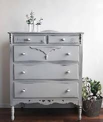 Insl X Cabinet Coat Tint Base by Cabinet Coat Barrydowne Paint