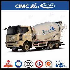 China Howo Cement Mixer Truck, China Howo Cement Mixer Truck ... The Worlds Tallest Concrete Pump Put Scania In The Guinness Book Volumetric Truck Mixer Vantage Commerce Pte Ltd 5 Concrete Machine You Need To See Youtube Concretum Methodsbatching Of Rapidhardening Japan Good Diesel Engine Hino Cement Mixer Truck With 10cbm Tractor Mounted Pto Cement Buy North Benz Ng80 6x4 Trucknorth Dimeions Pictures Eicher Terra 25 Rmc Faw Tigerv Capacity Price