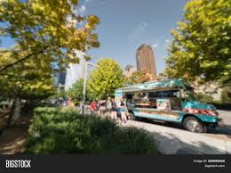 Blurred Food Truck Image & Photo (Free Trial) | Bigstock The Lineup For This Years La Food Fest Looks Absolutely Incredible Dallas Mill Deli Lunch Truck Huntsville Trucks Roaming Hunger News Media Bobaddiction Later Gater Catering Taco D Magazine In Park Stock Photos Images Delaware Pacer Bands Festival 2019 County Fair Dtown Frisco Streats 365 Days Of Texas Music Rail District Maryland Week Baltimore Museum Industry Taste