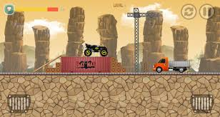 Monster Truck Unleashed Challenge Racing APK Download - Free Arcade ... Amazoncom Hot Wheels 2005 Monster Jam 19 Reptoid 164 Scale Die 10 Things To Do In Perth This Weekend March 1012th 2017 Trucks Unleashed 4x4 Car Racer Android Gameplay Truck Compilation Kids For Children 2016 Dhk Hobby Maximus Review Big Squid Rc And Mania Mansfield Motor Speedway Mini Show At Cal Expo Cbs Sacramento News Patrick Enterprises Inc App Shopper Games Unleashed Challenge Racing Apk Download Free Arcade Monsters Ready Stoush The West Australian