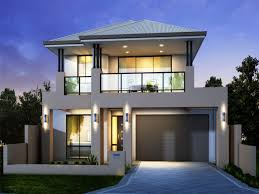 100 Modern Contemporary House Design Styles Schmidt Gallery