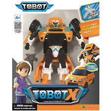 Youngtoys Tobot Rescue C Transforming Robot   Shopee Indonesia Matchbox Rocky The Robot Truck Deluxe 1852829783 Caroltoys Tobot Tritan Mini Ukuran 25cm Mainan Anak Shopee The Transformers Robots In Dguise Warrior Class Bumblebee Figure Stuff To Buy Pinterest Ollies Black Friday Ad 2018 Youtube Smokey Fire Stinky Garbage Toys Games Vehicles Remote Robot Truck