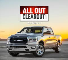 RAM Pickup Trucks And Commercial Vehicles | RAM Canada Rouen Chrysler Dodge Jeep Ram Automotive Leasing Service New 2018 1500 For Sale Near Manchester Nh Portsmouth Truck Family In Burnsville Mn Of Central Raynham Cdjr Dealer Ma Riverside County Ram Now Serving Inland Empire Lease A Detroit Mi Ray Laethem Vehicle Specials Burlington Vt Goss 2017 Deals Lovely At 2019 Midwest City Ok David Stanley Special Poughkeepsie Ny University And Used Car Davie Fl