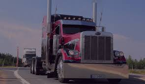 100 Peterbilt 379 Show Trucks American Truck Tractor Big Rigger Builders
