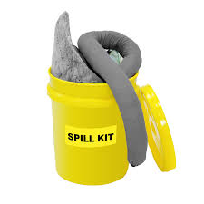 Spill Kits For Trucks, Mercury Spill Kits, HAZMAT Kits Buy Used Toyota Tacoma Xtracab Pickup Trucks Toyotatacomasforsale Wheel Rear Axle Part Code 238 For Truck Buy In Onlinestore Protrucks Online Good Quality Starter Motor Ford Tractors Trucks 7 Military Vehicles You Can The Drive Diy Toys Removable Online At Best Prices Lagos Vconnect Truckdomeus Fuel Filter Housing 3230 Joydrive 2013 Ford F250 Super Duty Crew Cab King Ranch 4d 6 Siku Volvo Dumper Truck Azad Industries Blue Steel Ipdent 144 Stage 11 Black Out Bluematocom