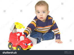 Baby Plays Fire Truck Toy Stock Photo (Edit Now)- Shutterstock China Little Baby Colorful Plastic Excavator Toys Diecast Truck Toy Cat Driver Oh Photography By Michele Learn Colors With And Balls Ball Toy Truck For Baby Cot In The Room Stock Photo 166428215 Alamy Viga Wooden Crane With Magnetic Blocks Vegas Infant Child Boy Toddler Big Car Image Studio The Newest Trucks Collection Youtube Moover Earth Nest Maxitruck Kipplaster Kinderfahrzeug Spielzeug Walker Les Jolis Pas Beaux Moulin Roty Pas Beach Oversized Cstruction Vehicle Dump In Dirt Picture