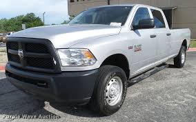 2013 Dodge Ram 2500HD Crew Cab Pickup Truck | Item DA6207 | ... 2013 Ram 1500 Crew Cab Slt 4x4 First Drive Photo Gallery Autoblog Zone Offroad 6 Upper Strut Mounts Lift Kit 32017 Dodge 4wd Review Gear Grit Sport Outdoorsman For Sale Amazoncom 2009 2010 2011 2012 Rt Long Hash Mark Ram 2500 Pickup Intertional Price Overview Used Tradesman Truck For Sale 48362 Air Suspension System Demo Ramzone Products D41 Front 5 Rear Laramie Hemi Test Pickup Video Start Up Exhaust And In Depth