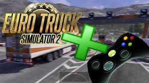Xbox 360 Truck - Truck Pictures Metro 2033 Xbox 360 Amazoncouk Pc Video Games Scs Softwares Blog Meanwhile Across The Ocean Car Stunts Driver 3d V2 Mod Apk Money Race On Extremely Controller Hydrodipped Hydro Pinterest The Crew Wild Run Edition Review Gamespot Unreal Tournament Iii Price In India Buy Racing Top Picks List Truck Pictures Amazoncom 500gb Console Forza Horizon 2 Bundle Halo Reach Performs Worse One Than Grand Simulator Android Apps Google Play
